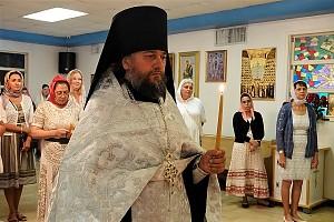 Fr. Siluan (Lembei)