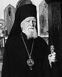 Bp. Mitrophan (Znosko-Borovsky)