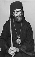 Bp. Constantine (Essensky)