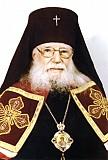 Abp. Seraphim (Ivanov)